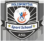 logo-Sport-SchoolWEB.png